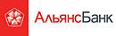 АльянсБанк Казахстан
