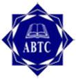 Азербайджанський банківський тренінговий центр