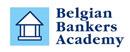 Belgian Bankers Academy (Брюссель, Бельгія)