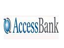 Accessbank_Azerbaijan