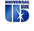 UniversalBank_Moldova
