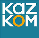 Kaz_Kom_Kazakhstan