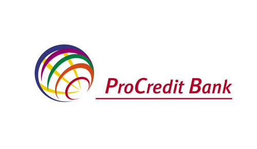 ProCreditBank