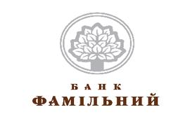 Банк Фамильный