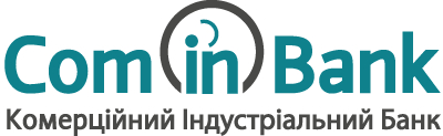 ComInBank