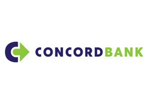 БанкКонкорд