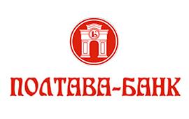 ПолтаваБанк