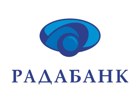 РадаБанк