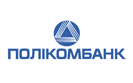 ПолікомБанк