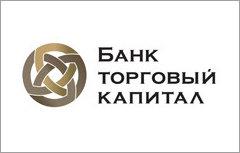 BankTorgovyjKapital_Belarus