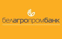 Belagroprombank_Belarus