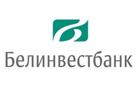 BelInvestBank_Belarus