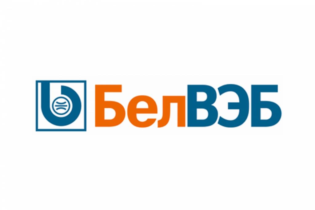 BelVEB_Belarus