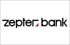ZepterBank_Belarus