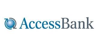 AccessBank Азербайджан