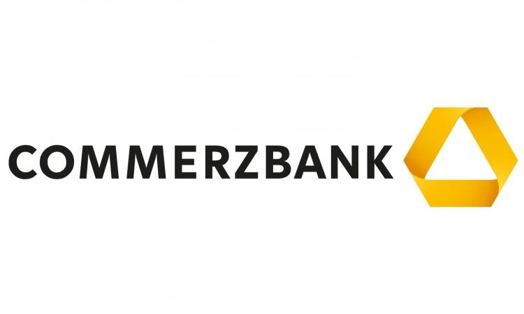 Commerzbank (Франкфурт, Германия)