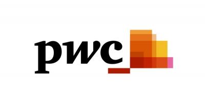 Академія PwC