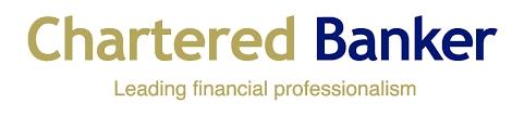 The Chartered Institute of Bankers in Scotland (Едінбург, Шотландія, Великобританія)
