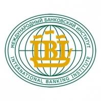 Міжнародний банківський інститут (Санкт-Петербург, Росія)