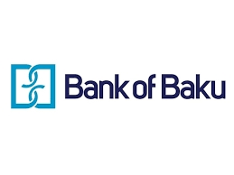 Bank_of_Baku_Azerbaijan