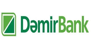 Demirbank_Azerbaijan