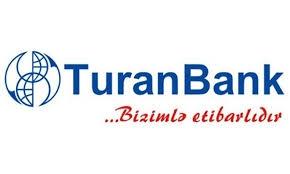 Turanbank_Azerbaijan