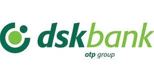 DSKBank_Bulgaria