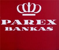 ParexBankas_Lithuania