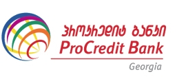 ProCreditBank_Georgia