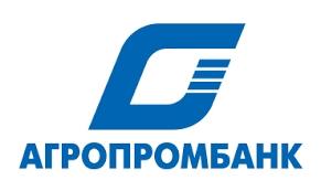 AgroPromBank_Moldova