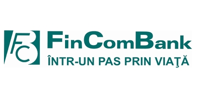 FinComBank_Moldova