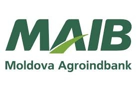 MoldovaAgroIndBank_Moldova
