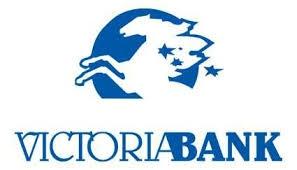 VictoriaBank_Moldova