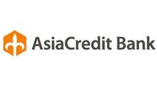 AsiaCreditBank_Kazakhstan