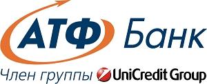 ATFBank_Kazakhstan