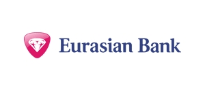 Evrazijskij_Bank_Kazakhstan