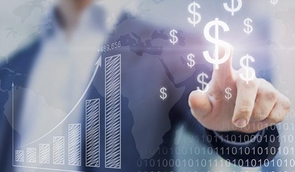 Практичний семінар 'ІV. Розрахунок та інтерпретація найбільш інформативних фінансових показників для підприємств різних галузей'