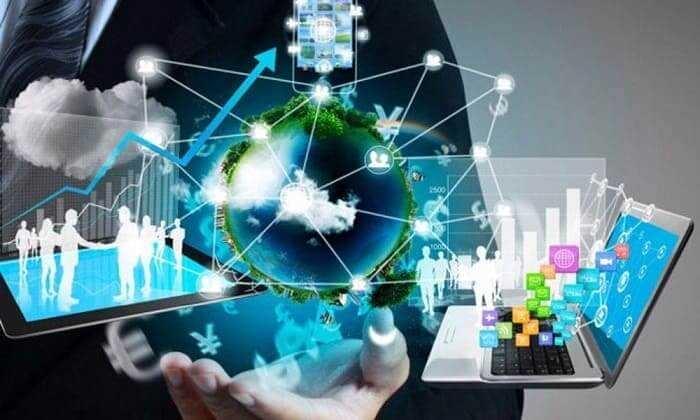 Онлайн-тренінг 'Як автоматизувати процеси фінансового моніторингу: регуляторні вимоги та приклади практичного застосування (для небанківських фінансових установ)'