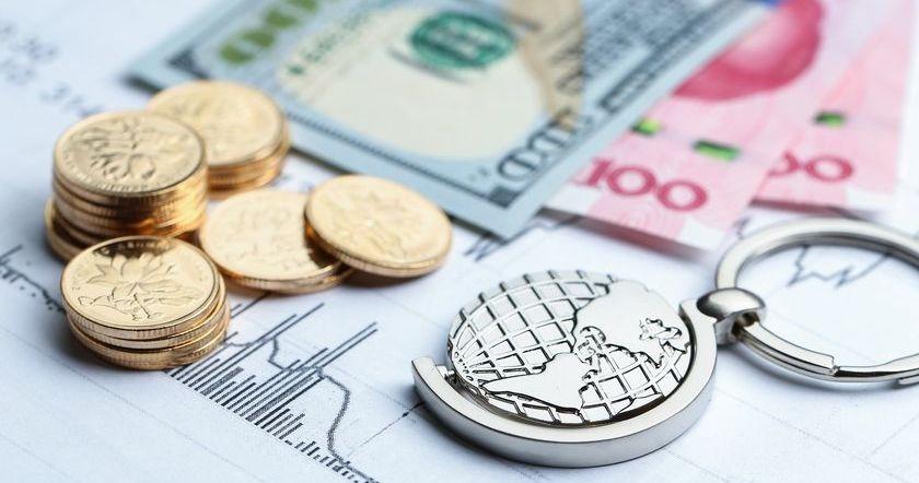 Вебінар 'Порядок організації та ведення касових операцій, створення безпечних умов для роботи з валютними цінностями та їх належного зберігання небанківською фінансовою установою'