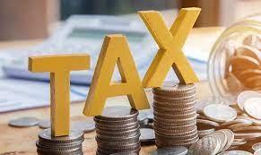 Семінар 'Окремі податкові питання для страхової галузі'