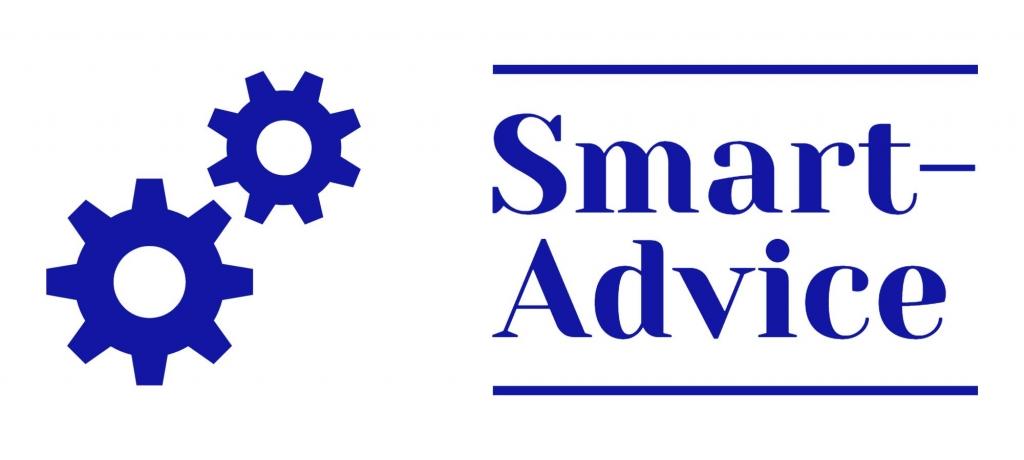 LLC SMART-ADVICE
