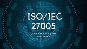 Онлайн-тренінг 'Ризик менеджер оцінки ризиків та управління ризиками в області інформаційної безпеки на основі стандарту ISO / IEC 27005', спільно з компанією PECB Ukraine