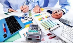 Семінар-практикум 'Аналіз ризиків кредитування та оцінка платоспроможності підприємств сільськогосподарської, торгової та промислової (переробної) галузі'